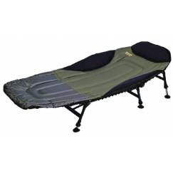 Кровать Traper Expert